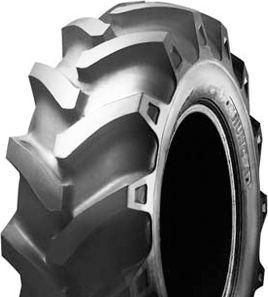 9.5-16 6PR/96A6 TT HS532 R-1 Tiron Tractor Lug Tyre