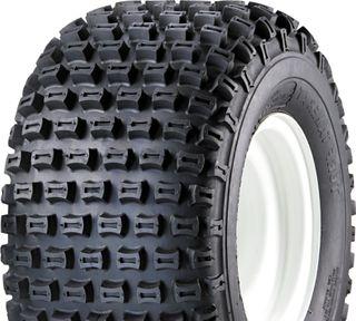 20/11-8 3* TL Carlisle Turf Tamer ATV Tyre