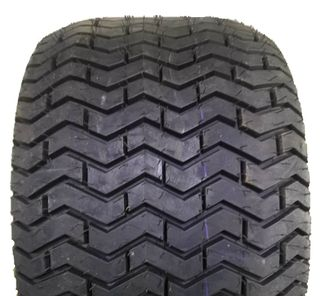 24/1300-12 6PR TL P5042 Journey Turf Tyre