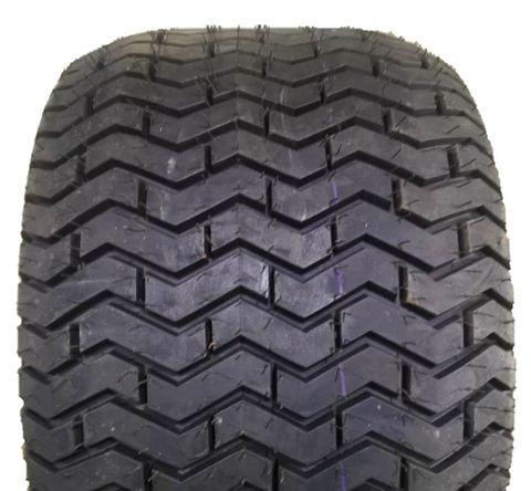 26.5/1400-12 6PR TL P5042 Journey Turf Tyre