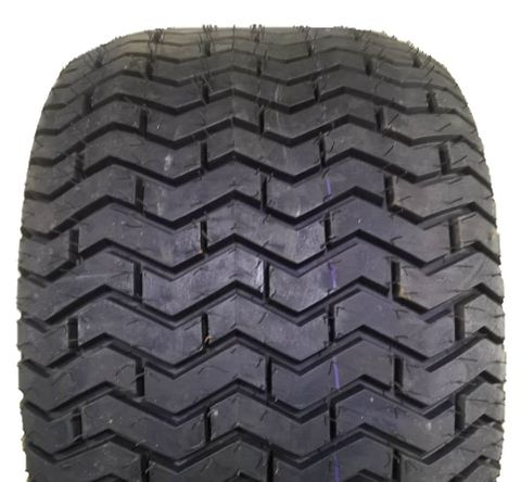 29/1400-15 6PR TL Journey P5042 Chevron Turf Tyre
