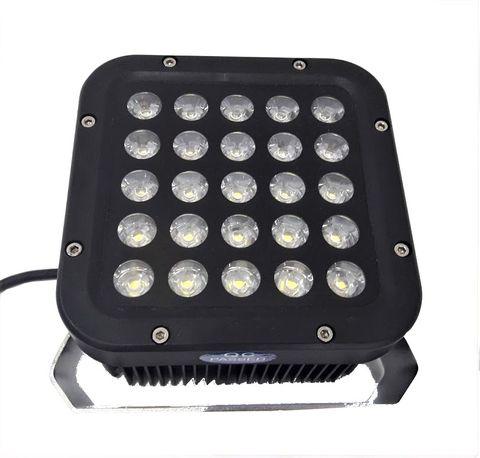 LED 75W Square Flood Light