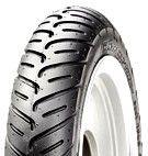26x1.50 C917 CST Tyre