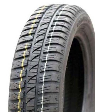 400-10 4PR/63N V7582 Goodtime Implement/Trailer Tyre