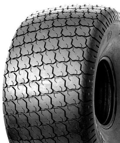 27/12LL-15 6PR/114A3 TL R-3 Galaxy Turf Special Turf Tyre