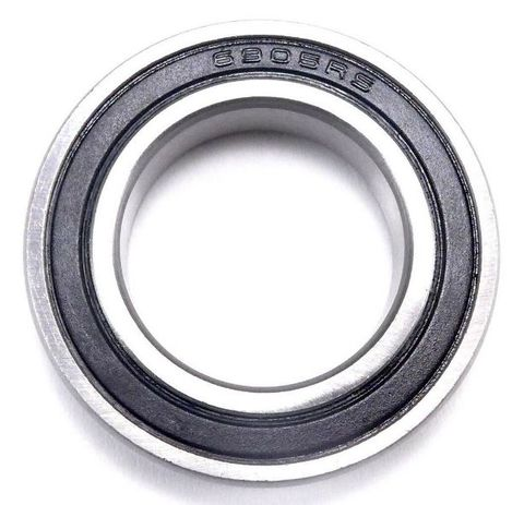42mm x 25mm 6905 High Speed Bearing
