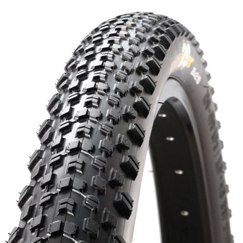 27.5x2.10 (54-584) DB1072 Duro Miner 650B MTB Knobbly Bicycle Tyre