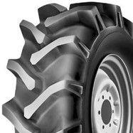 9.5-22 6PR/104A8 TT Tiron HS603 R-2 Tractor Lug Tyre & Tube Set