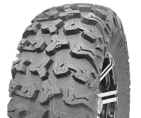 29/11R14 8PR/80J TL P3036 Journey Radial ATV Tyre (29/11-14)