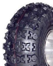 23/7-10 6PR/36F TL MIDAS Forerunner ATV Tyre