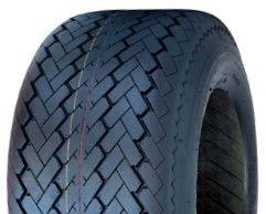18/850-8 4PR TT Goodtime V3504 Golf Cart Tyre