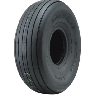 750-10 8PR TL Air Trac Ribbed Implement Tyre