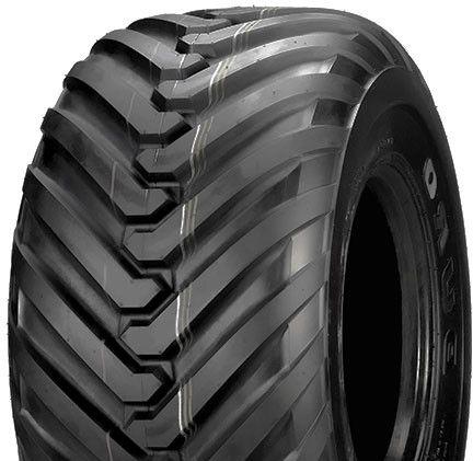400/60-15.5 14PR TL Duro DI1005 Lug Implement Tyre