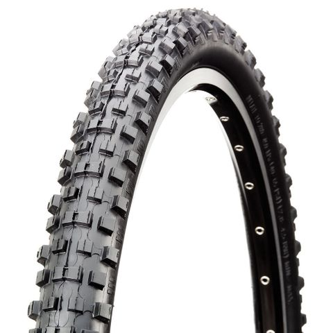 26x2.35 C1388 CST Bicycle Tyre (62-559)