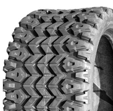 20/10-10 6PR 340 MAG Off-Road OTR ATV/Turf Tyre