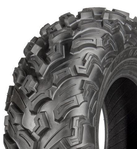 27/11-12 6PR TL HP009 Blackstone OTR ATV Tyre