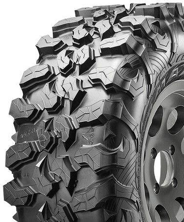 29/950R15 8PR TL Maxxis ML1 Carnivore Radial ATV Tyre (29/950-15)
