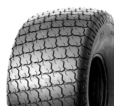 25/1050LL15 6PR 100A6/114A2 TL Galaxy Turf Special R-3 Turf Tyre (25/1050-15)