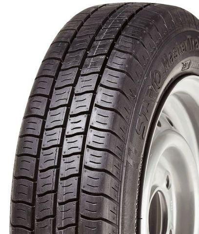 140/70R12C 86N MASTERTRAIL Starco 3G Trailer Tyre