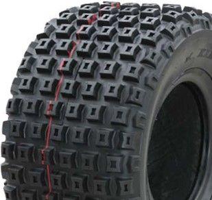 18/950-8 4PR/31N TL V1508 Goodtime Knobbly ATV Tyre