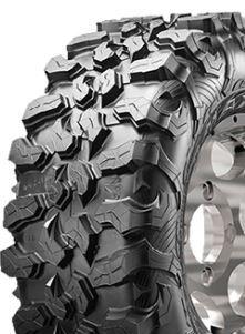 30/10R14 8PR TL Maxxis ML1 Carnivore Radial ATV Tyre (30/10-14)