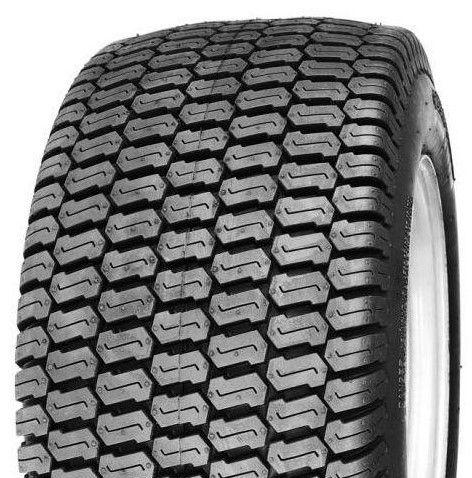 18/850-8 8PR TL Deli S374 S-Block Turf Tyre