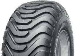 400/60-15.5 14PR 145A8/132A8 TL Deli SG802 Lug Implement Tyre