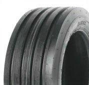 200/60-14.5 10PR/106A8 TL SG319 Deli 5-Rib Implement Tyre