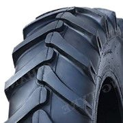 11.2-24 8PR TT Forerunner QH611N R1 Tractor Lug Tyre
