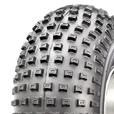 22/11-8 2PR TL CST C829 Knobbly ATV Tyre