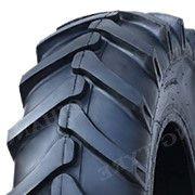 12.4-24 8PR TT Forerunner QH611N R1 Tractor Lug Tyre