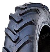 12.4-28 8PR TT Forerunner QH615 R1 Tractor Lug Tyre