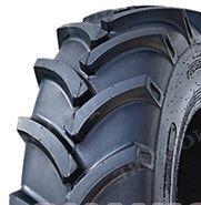 14.9-28 10PR TT Forerunner QH612N R1 Tractor Lug Tyre