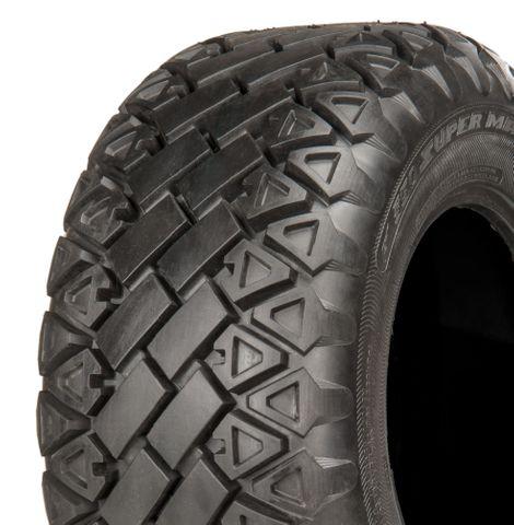 25/11-12 6PR TL OTR 350 Super Mag ATV / UTV Tyre