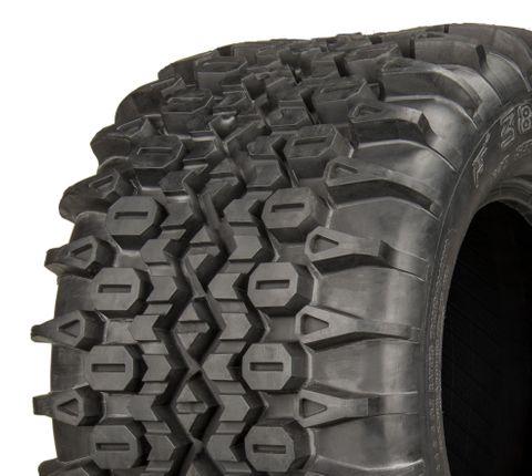 22/12-10 6PR TL OTR 38 Special Directional ATV / Turf Tyre