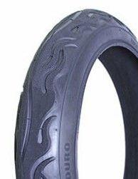 24x3.00 (70-507) TT Duro DB1022 Road Bicycle Tyre