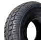 400-5 4PR TT Wanda (Journey) P525 Diamond Tyre (330x100)