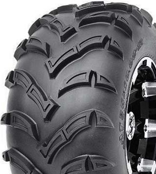 22/950-10 4PR TL Journey P377 Directional ATV Tyre