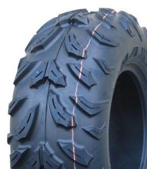 .6/8-12 4PR TL Maxxis MU05Y ATV Tyre - **OE Yamaha**