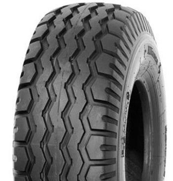 10.0/80-12 10PR/120A8 TL Deli SG316 Implement AW Tyre (10/80-12)