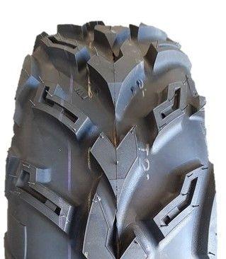 25/8-12 4PR/36G TL Maxxis MU25 ATV Tyre - **OE Honda**