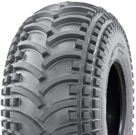 25/13-9 4PR/59F TL Journey P308 Directional ATV Tyre