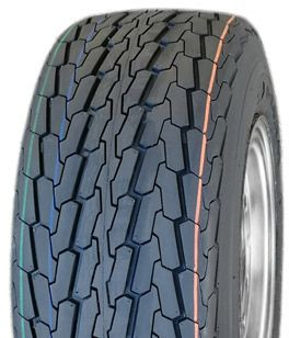 16.5/6.5-8 6PR/73M TL Goodtime KT705 HS Highway Trailer Tyre