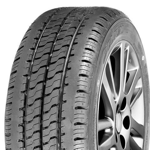 185/60R12C 104/102N TL Deli KA108 High Speed Trailer Tyre (185/60-12)
