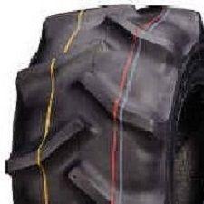 17/800-8 4PR TL DI1001 Duro R1 Tractor Lug Tyre