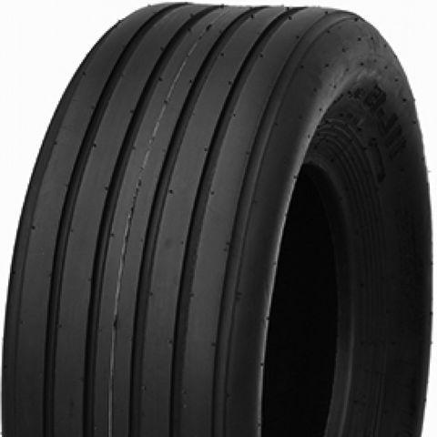 12.5L15SL 12PR Forerunner QH641 I-1 Multi-Rib Implement Tyre (12.5-15)