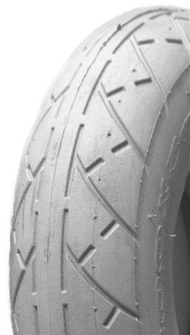 200x50 TT Innova IA2614 Grey Directional Wheelchair / Mobility Tyre (200-50)