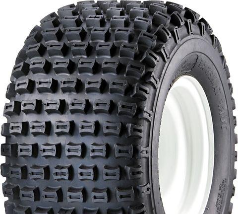 22.5/10-8 (255/75-8) 4PR/74F TL Carlisle Turf Tamer ATV Tyre