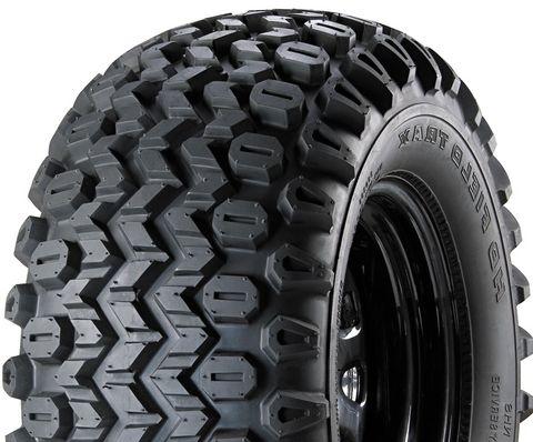 22.5/10-8 3* TL Carlisle HD Field Trax ATV Tyre - **OE John Deere Gator**