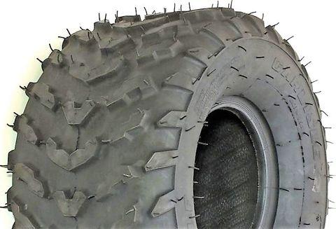 20/11-8 3* TL Carlisle Trail Wolf Directional ATV Tyre